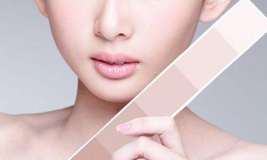 面部和身体美白的方法是什么?搞懂美白原理才能制定最好的方案